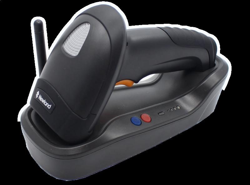 Сканер штрих кодов Newland HR3290-CS