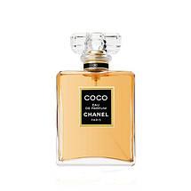 Chanel Coco Eau de Parfum парфюмированная вода 100 ml. (Шанель Коко Еау де Парфум), фото 2