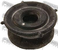 Втулка опоры амортизатора задней подвески MITSUBISHI LANCER/MIRAGE CJ 95-03. MSB-DA (FEBEST)