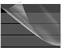 Карточка-кулиса SAFE C6