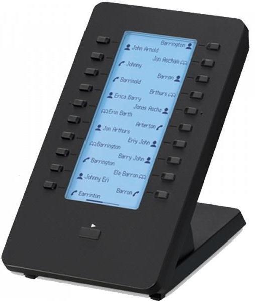 Консоль прямого доступа Panasonic KX-HDV20RUB