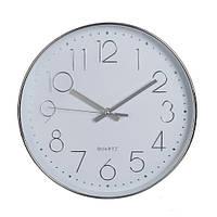 Часы настенные Lefard 30.5 см 12005-027, фото 1