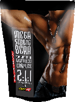 Аминокислоты BCAA Power Pro 300 грамм