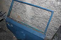 Дверь задняя правая ВАЗ 2102 под ремонт