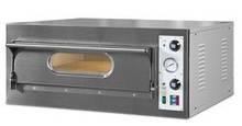 Печь для пиццы Restoitalia RESTO 4 BIG (380)