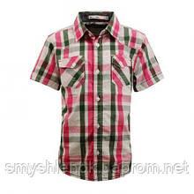 Рубашка для мальчиков Glo-Story