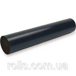 Труба водосточная 3м Galeco PVC 90/50 труба водостічна 3м SP050-_-RU200-G