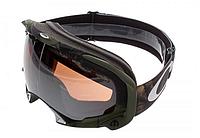 Горнолыжная маска Oakley (MD)