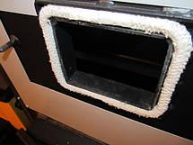 """Твердотопливный котел """"Rocterm"""" КТВ-20кВт без автоматики, фото 3"""