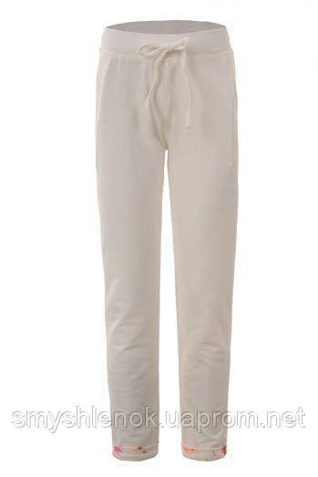 Спортивные брюки для девочки Glo-Story