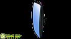 Зеркало Mercedes Actros подогрев + механическое для грузовых автомобилей Мерседес Актрос, фото 2
