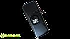 Зеркало Mercedes Actros подогрев + механическое для грузовых автомобилей Мерседес Актрос, фото 3