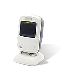 Сканер штрих кодов Newland FR4080 Koi II, фото 2