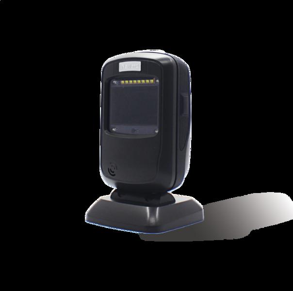 Сканер штрих кодов Newland FR4080 Koi II