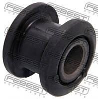 Сайлентблок рулевой рейки YARIS NCP1/NLP10/SCP10 99-05. TAB-030