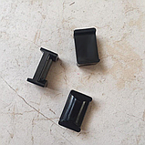 Ремкомплект обмежувачів дверей Infiniti QX50 I 2013-2018, фото 4