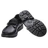 Туфли Theo Leo RN538 31 20.1 см Черные, фото 3