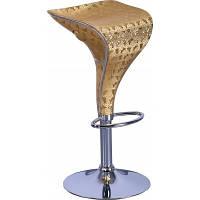 Барный стул Амур-3 хокер