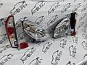 Фонарь задний Renault Kangoo 3 2008 - Новый Оригинал Задній фонарь Рено Кенго 3 Ціна - 2240 грн. Нові.Доставка, фото 5
