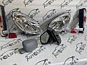 Фонарь задний Renault Kangoo 3 2008 - Новый Оригинал Задній фонарь Рено Кенго 3 Ціна - 2240 грн. Нові.Доставка, фото 6
