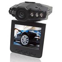 Лучший видеоРегистратор автоРегистратор відеоРегістратор Автомобильный камера Hd dvr H198 в на для машину