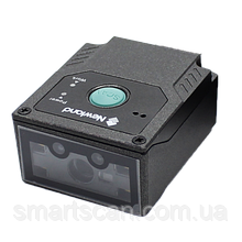 Сканер штрих кодов Newland FM430