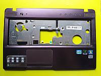Топкейс ноутбука Lenovo z570 б/у оригинал