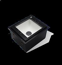 Сканер штрих кодов Newland FM3080 Hind
