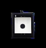 Сканер штрих кодов Newland FM3080 Hind, фото 3