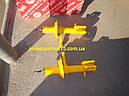 Стойки передние ваз 2110, 2111, 2112, лада 111,масляные,комплект 2 шт. (Master Sport, Германия), фото 3