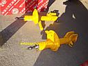 Стойки передние ваз 2110, 2111, 2112, лада 111,масляные,комплект 2 шт. (Master Sport, Германия), фото 5
