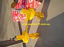 Стойки передние ваз 2110, 2111, 2112, лада 111,масляные,комплект 2 шт. (Master Sport, Германия), фото 8