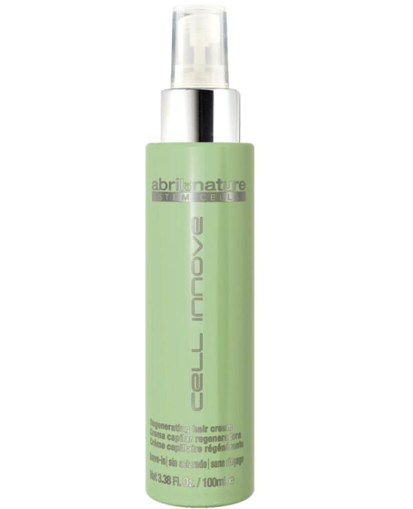 Сыворотка Abril et Nature Cell Innove Intensive  для пористых волос 100 мл