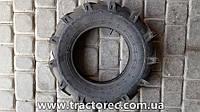 Шина тракторная 5.00-12 для мотоблока и мототрактора, фото 1