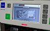 GLORY GFS-220 Лічильник-сортувальник банкнот, фото 3