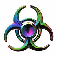 Спиннер Spinner Разноцветный tdx0000167, КОД: 394826