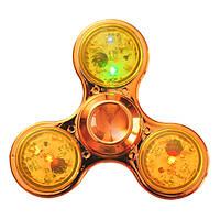 Спиннер Золотистый tdx0000141, КОД: 394882