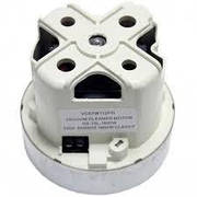 Мотор для пылесоса Philips PH-70XL  1600W