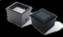 Сканер штрих кодов Newland FM30 Grouper