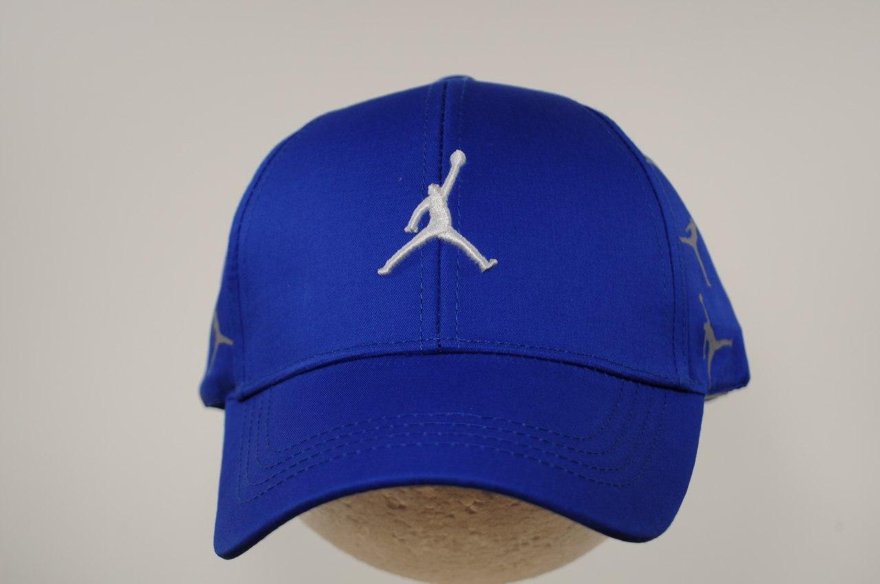 Бейсболка для мальчика , 54р 8 и больше., синый 2078-3_2