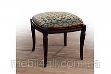 Банкетка с мягкой оббивкой Микс мебель