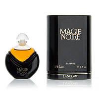 Lancome Magie Noire Духи 7,5 ml Perfume (Ланком Магия Ночи Мэджик Нуар Ноир) Женский Парфюм Parfum Аромат EDP