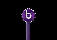 Вакуумные наушники Beats Urbeats CT Purple, фото 1