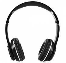 Складные беспроводные наушники Bluetooth S460, фото 2