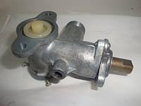 Газовая часть (кран блок) газовых колонок ВПГ-18,23 НЕВА, ДАРИНА