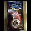Зерновой кофе J.J.Darboven Movenpick Caffe Crema 500г Германия, 100% арабика, Премиум класс