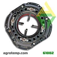 Корзина сцепления ЗиЛ-130 130-1601090