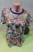 Жіноча блуза, S,M рр., № 180646