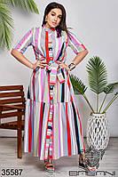 Женское платье 50-52,54-56,58-60,62-64