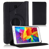 Кожаный чехол-книжка для планшета Galaxy Tab 4 7.0 SM-T230/231 TTX, фото 1
